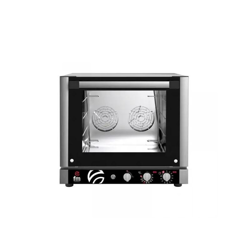 Cuchillo Tomatero ARCOS de Acero Inoxidable Forjado 130mm