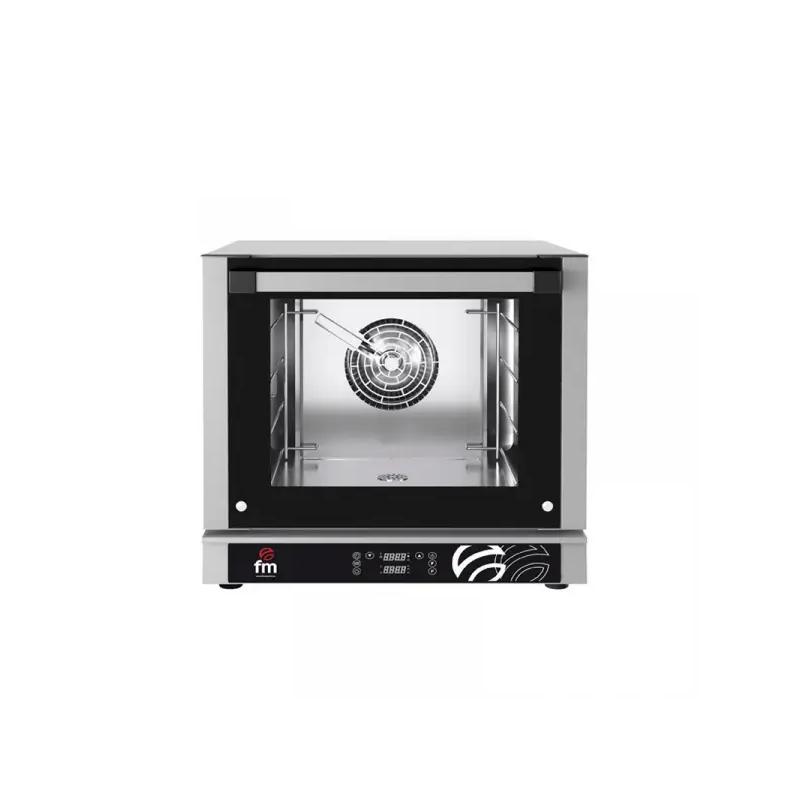 Cuchillo Queso ARCOS de Acero Inoxidable Forjado 145mm