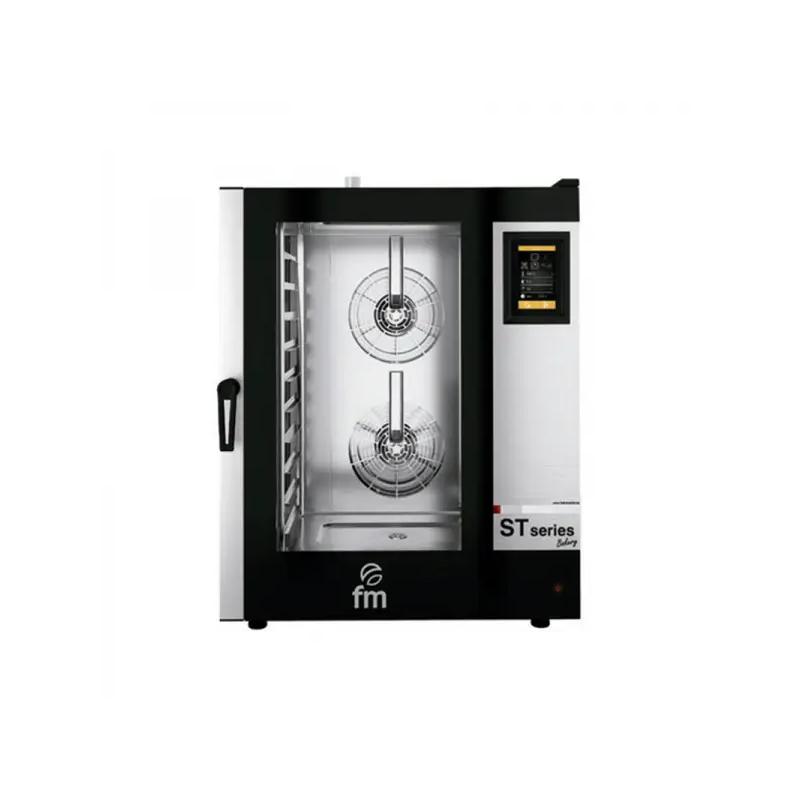 Plancha a Gas Profesional Arilex en Acero Laminado 610X457X240 mm, 6,4Kw de Potencia con 2 Quemadores