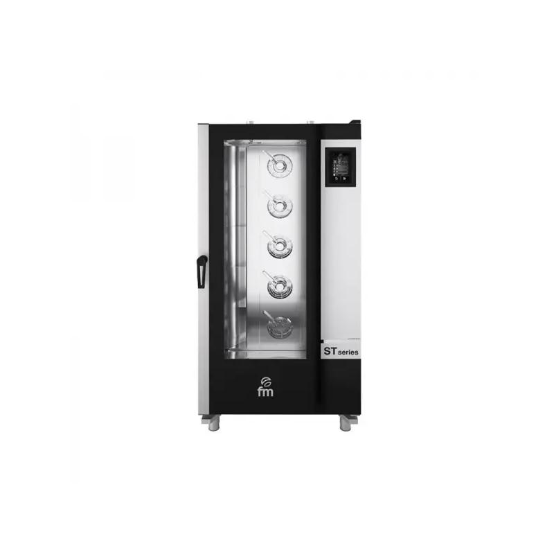 Cuchillo Cocinero ARCOS de Acero Inoxidable Forjado 150mm