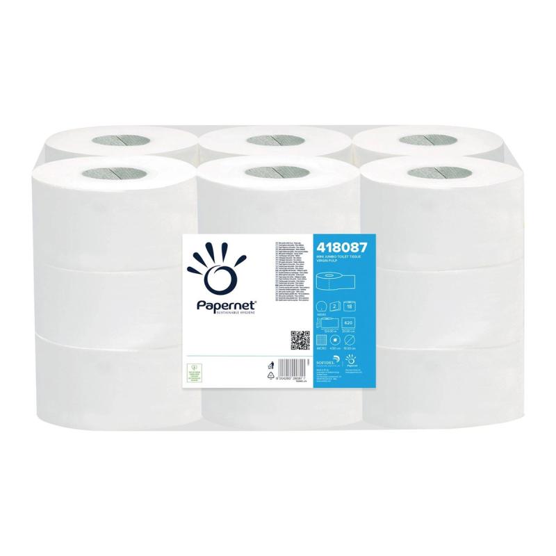 Delta-Plus Detergente Lavavajillas Reforzado Aguas Dureza Media