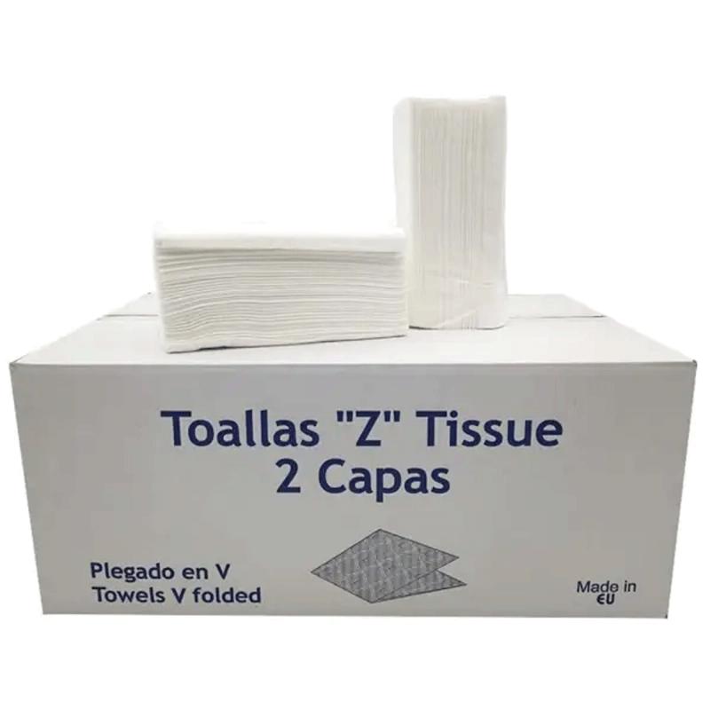 Detergente Lavavajillas Reforzado Hasta Aguas Duras Universal Plus