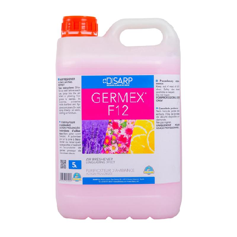Neutral Sani Limpiador Multisuperficies Ecológico