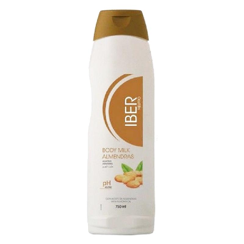 Tricloro GR-90 Desinfectante granular para Piscinas