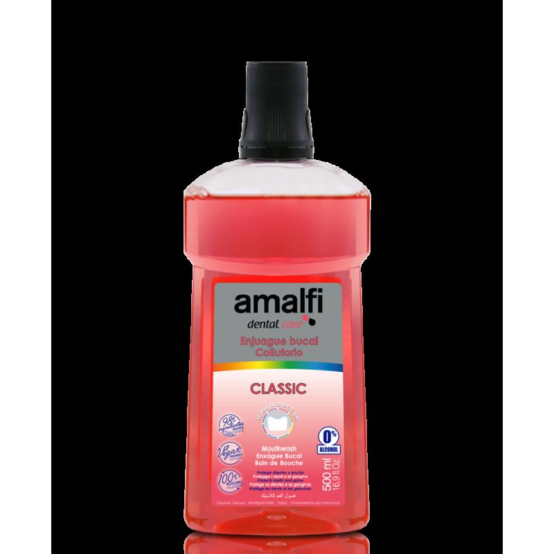 Tricloro MF-200 para la Limpieza del Agua de Piscinas
