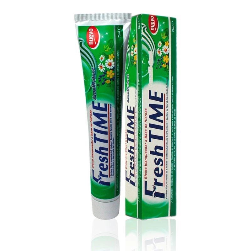Tricloro TAB-200 Para Desinfectar y Mantener el Agua de Piscinas