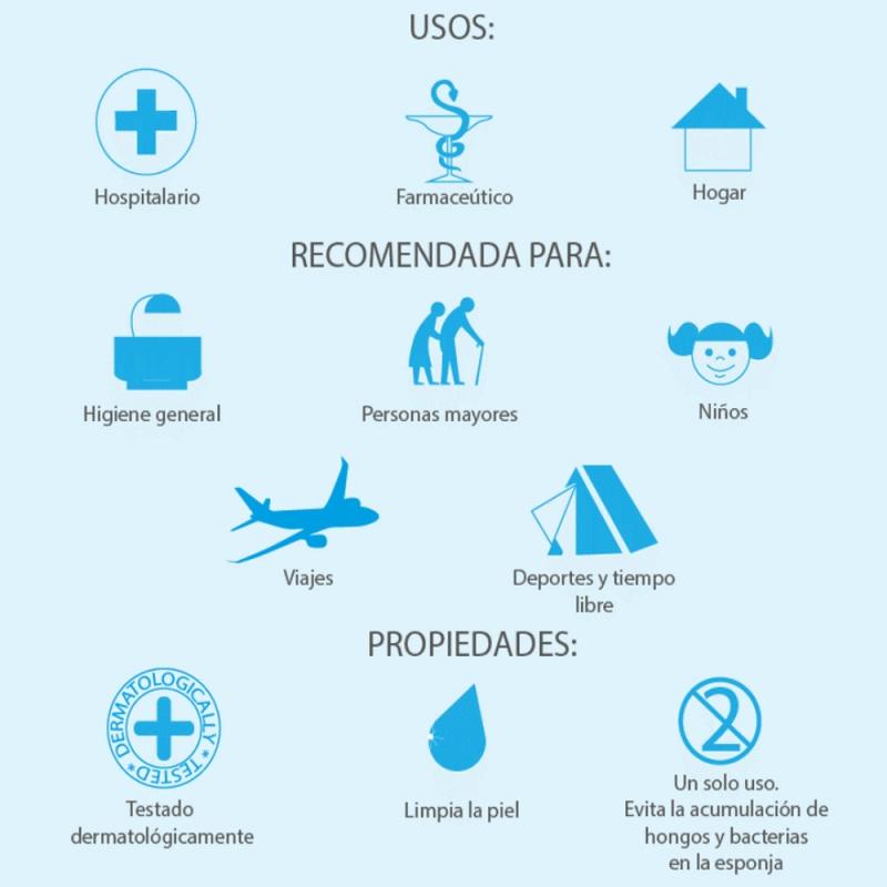 ThomilMatic Lavande Suavizante Perfumado de Efecto Prolongado