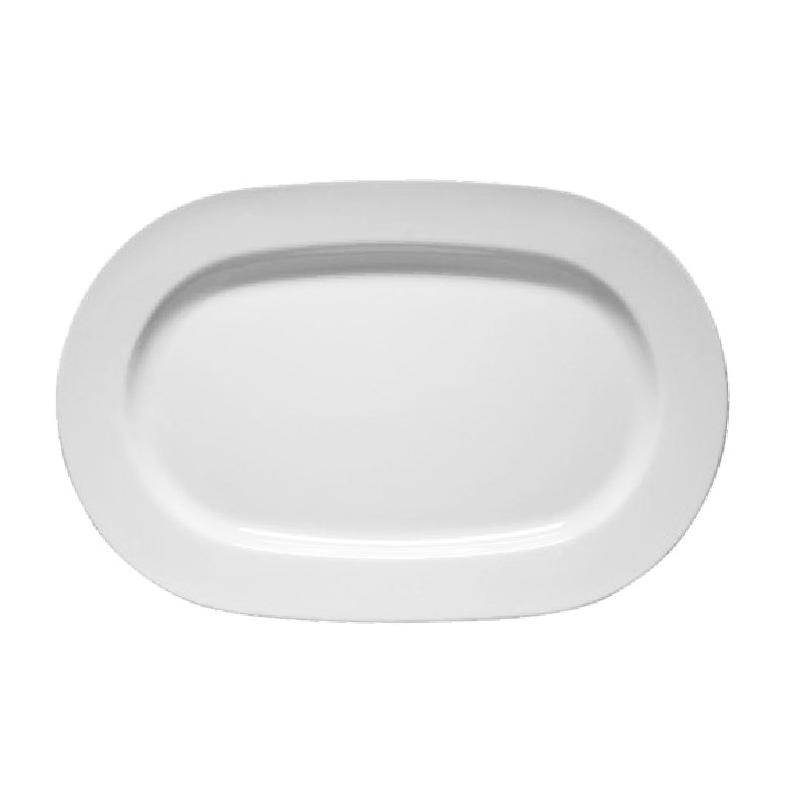 Abrllantadora Pulidora Monodisco para Decapar, Fregar, Pulir, y Abrillantar