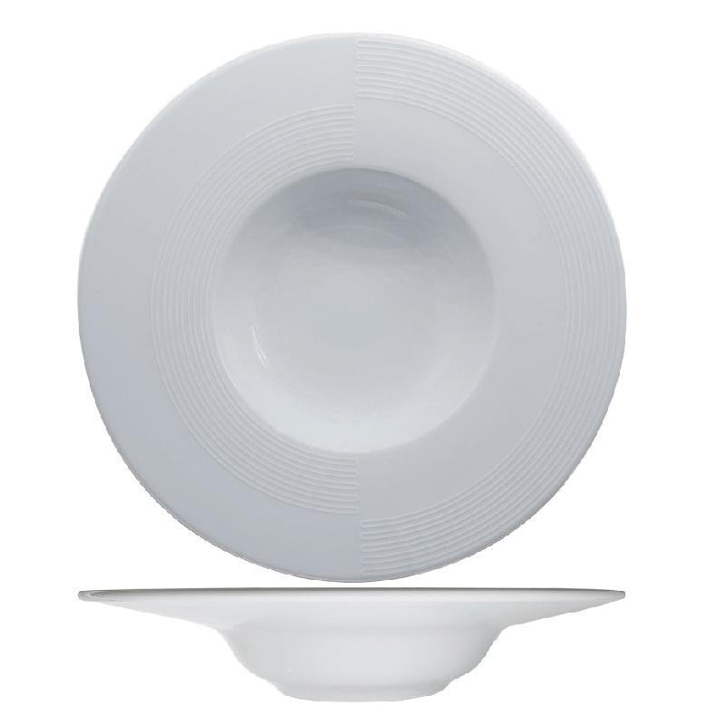 Generador de Vapor KGV8000 de Altas Prestaciones Eco