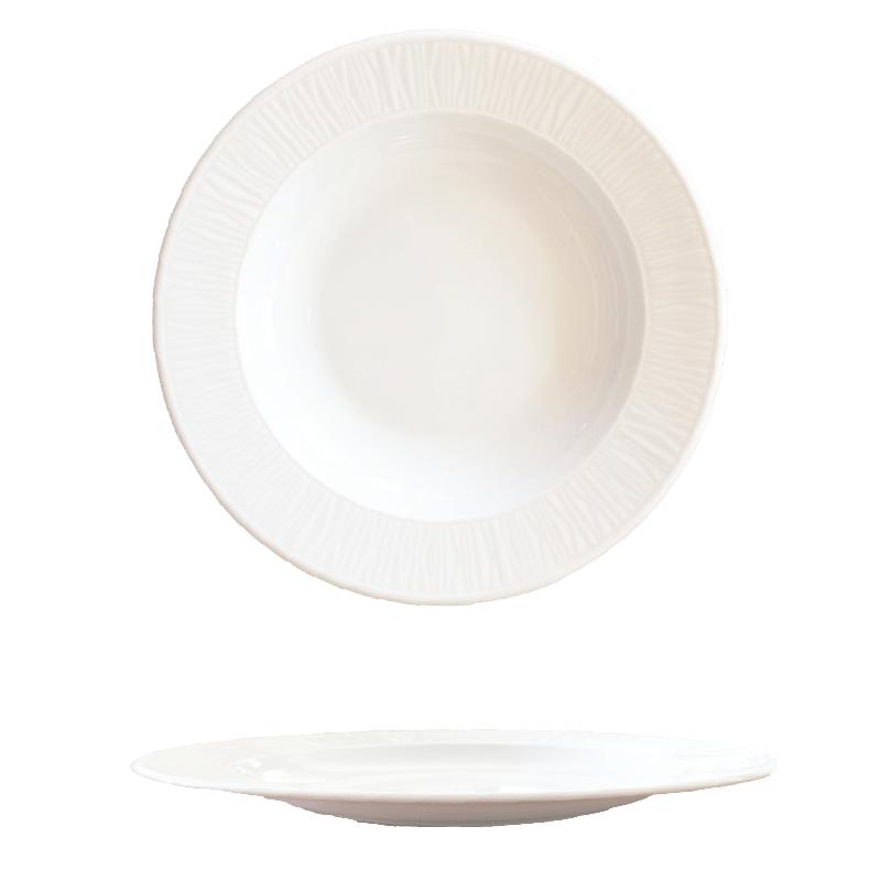 Limpiador Bactericida y Fungicida con Perfume Saniter Bact, Desinfecta Superficies, Baños, Aseos Públicos...