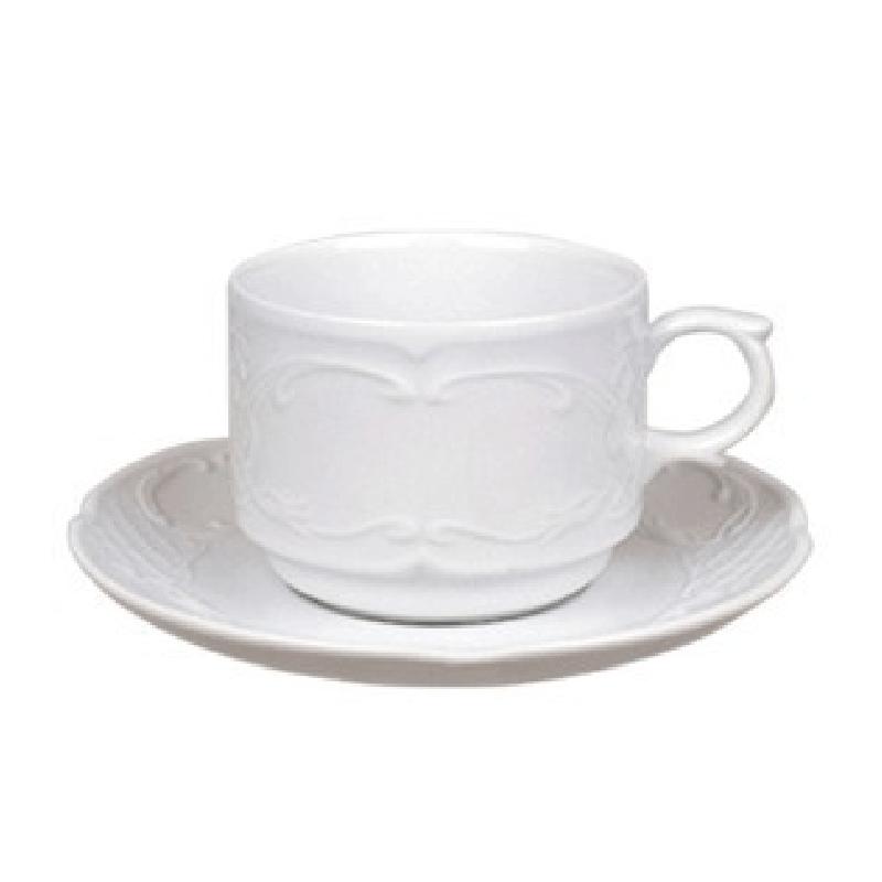 Biomar Desinfectante Hidroalcoholico de Superficies