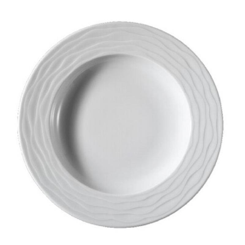 Guante Nitrilo Extreme Lite Azul Cuatrogasa