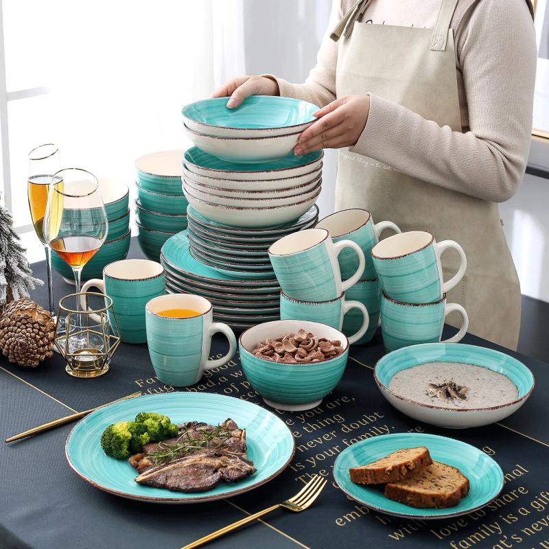 Aspirador Profesional PVC de 15 Litros, Polvo y Agua
