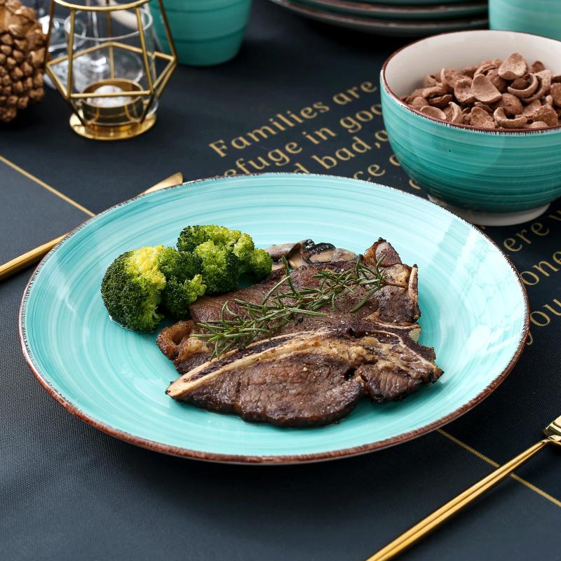 Aspirador Profesional Inox 15L Polvo y Agua