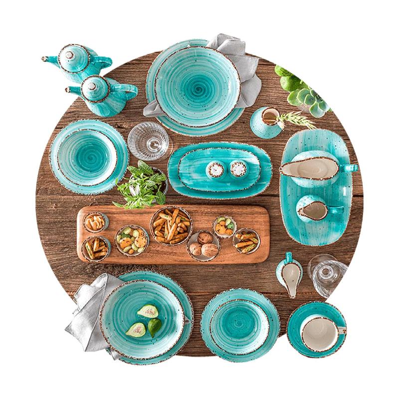 Aspirador Profesional PVC 90L 3000W/3Moto. Polvo y Agua