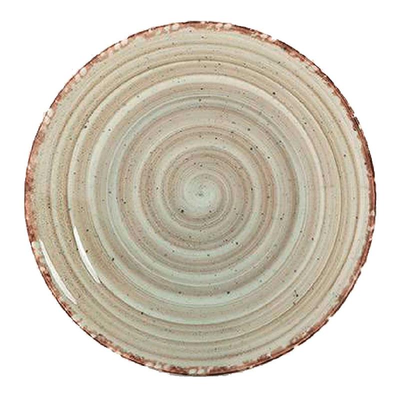 Carro Lavandería Metálico Saco Azul