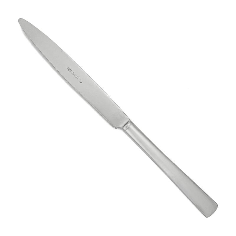 Aspirador Industrial Monofásico 230V 3600W 76L