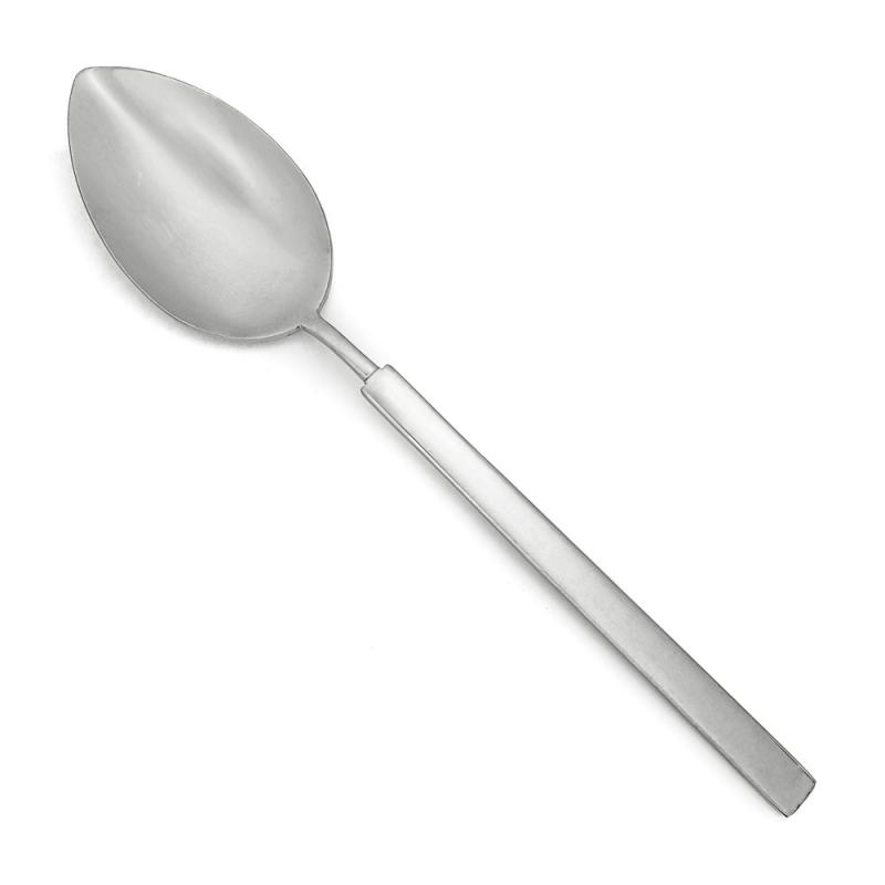 Aspirador Industrial de 2.200W 230V 80L