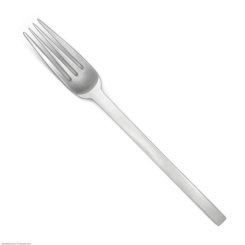 Aspirador Industrial Trifásico 400V 5500W 100L