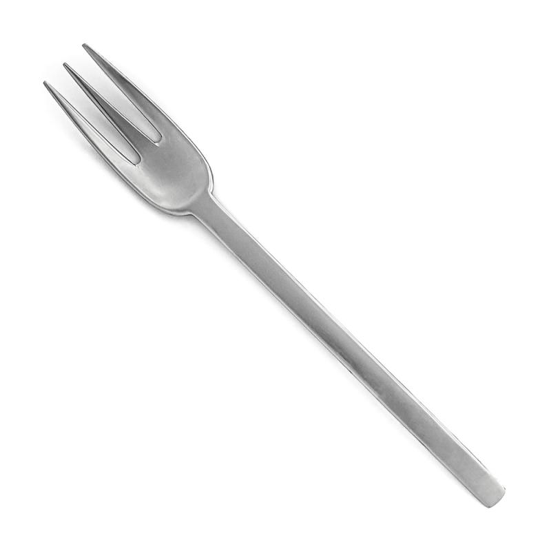 Aspirador Industrial Monofásico 230V 1100W 40L 50/60Hz