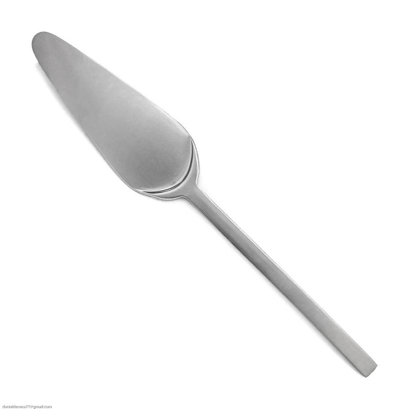 Aspirador Industrial Monofásico 230V 1100W 20L 50/60Hz