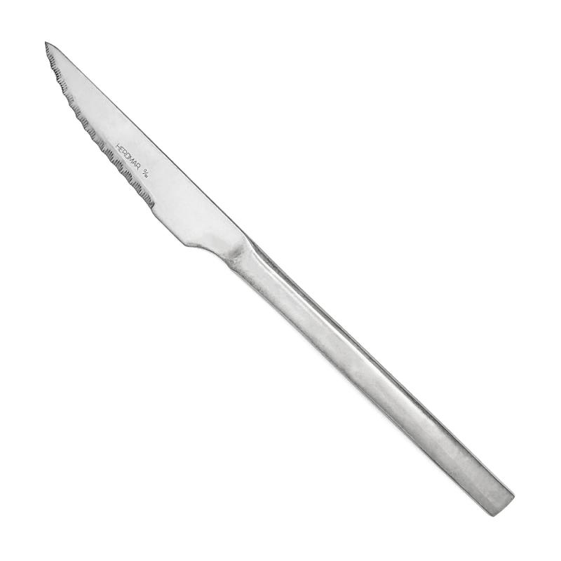 Aspirador Industrial Monofásico 230V 3600W 76L Inoxidable Aceites y Emulsiones