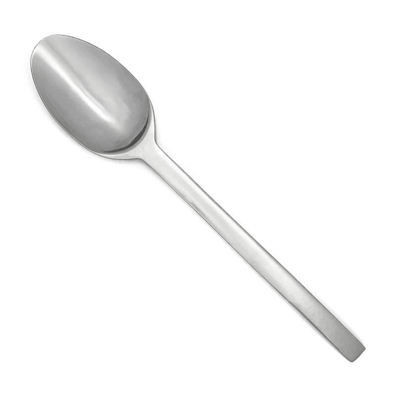 Aspirador Industrial 230V 3600W 100L (60L + 40L) Aceites y Taladrinas