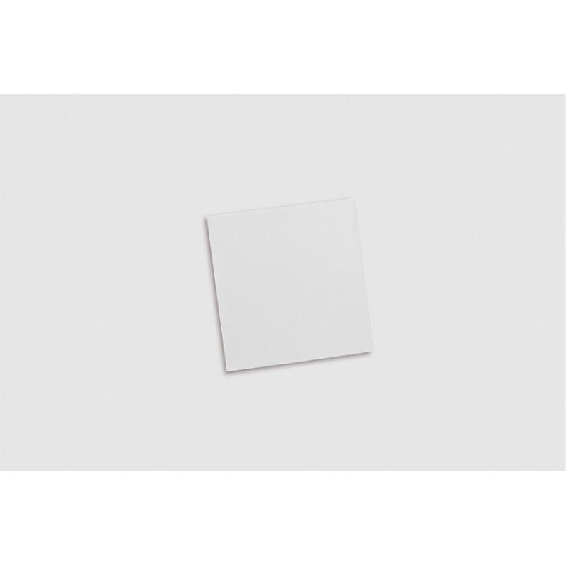 Aspirador Profesional Polvo Silencioso 230V 1200W 15L
