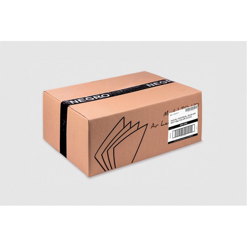 Aspirador Profesional Polvo-Agua 230V 1300W 15L