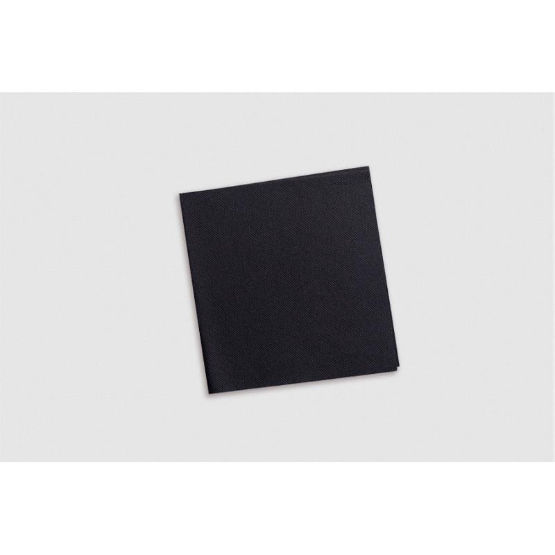 Aspirador Profesional Polvo-Líquido 230V 3600W 65L