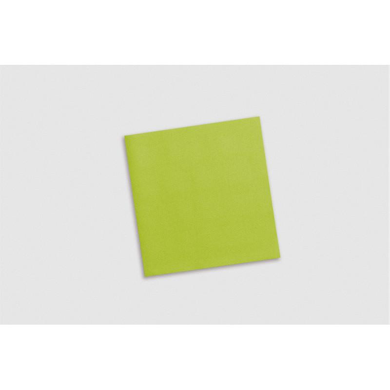 Aspirador Profesional Polvo-Líquido Telecontrol 230V 1400W 30L
