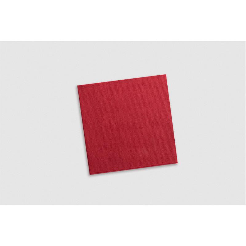 Aspirador Profesional Polvo-Líquido Telecontrol 230V 1400W 50L
