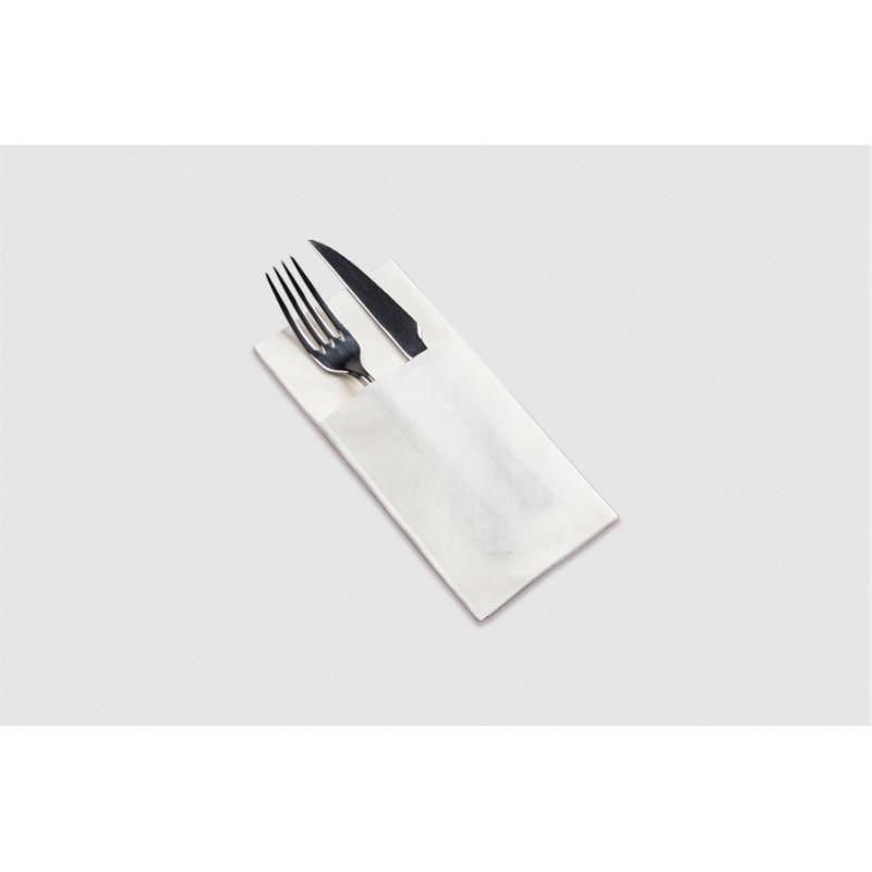 Aspirador Profesional Polvo-Líquido 3600W 80L