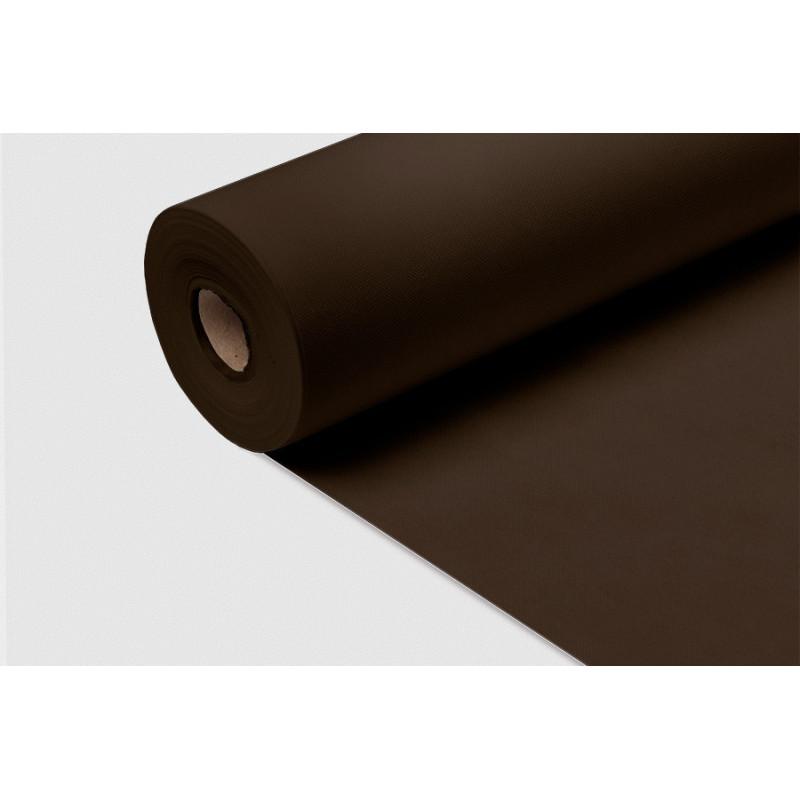Cepillo de Gran Utilidad Macu