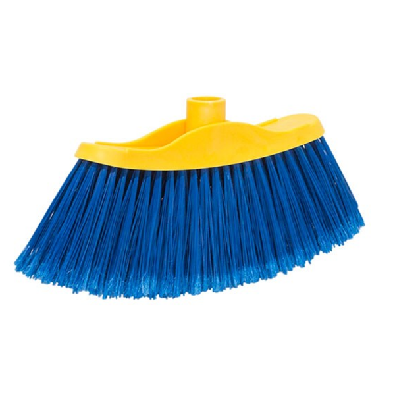 Cepillo de Gran Utilidad Teresa