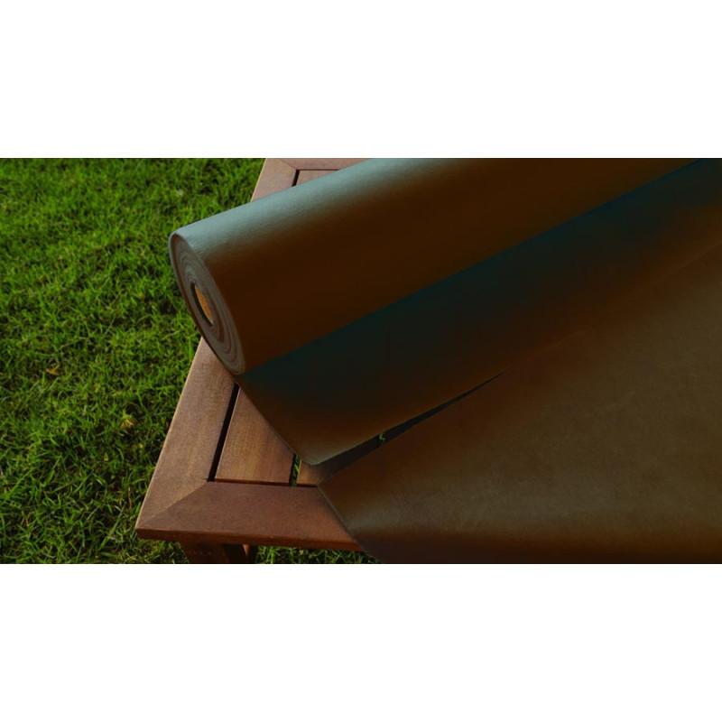 Paño Cocina Listas Azul 45X44 Centímetros, 12 Unidades