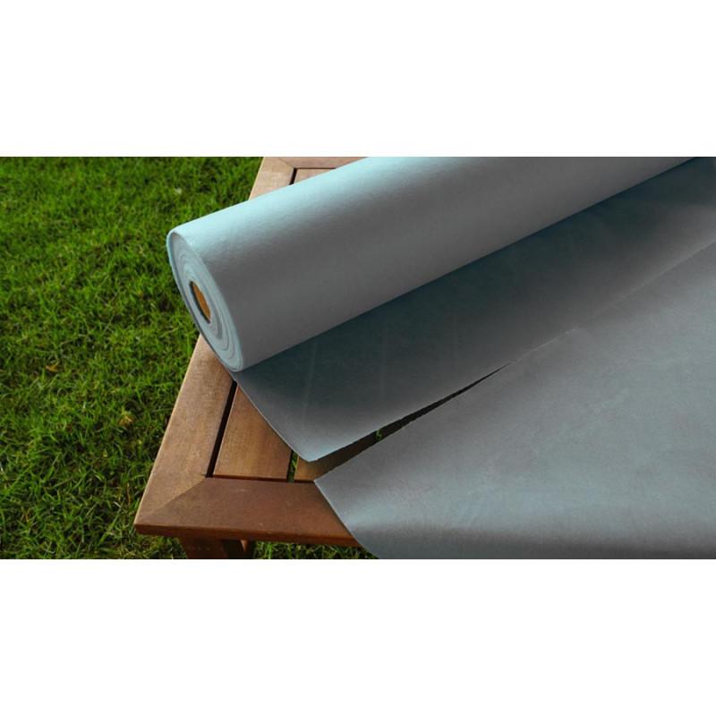 Bayeta Microfibra Multiusos Azul 40X38 Centímetros 250 Gramos/M2, Lote 6 Unidades