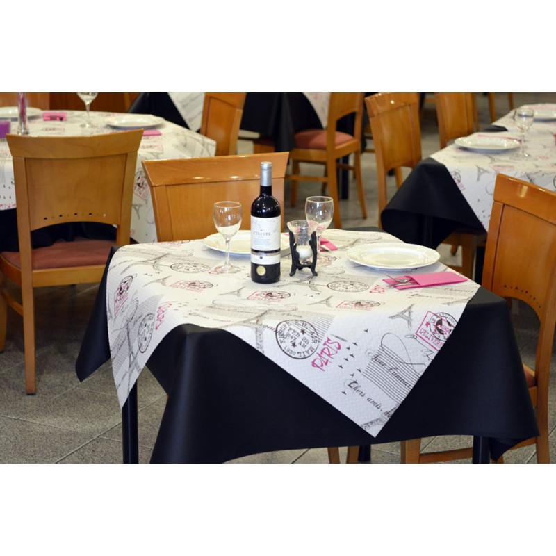 Carro de Limpieza Hospital Lytec Staff 90 x 50 x 50