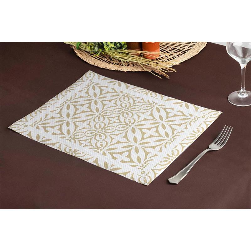 Carro Limpieza Negro Cubo 25L 130 X 54,5 x 100 cm.
