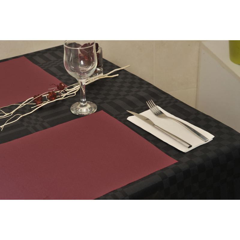 Carro de Limpieza Azul Aluminio Lytec