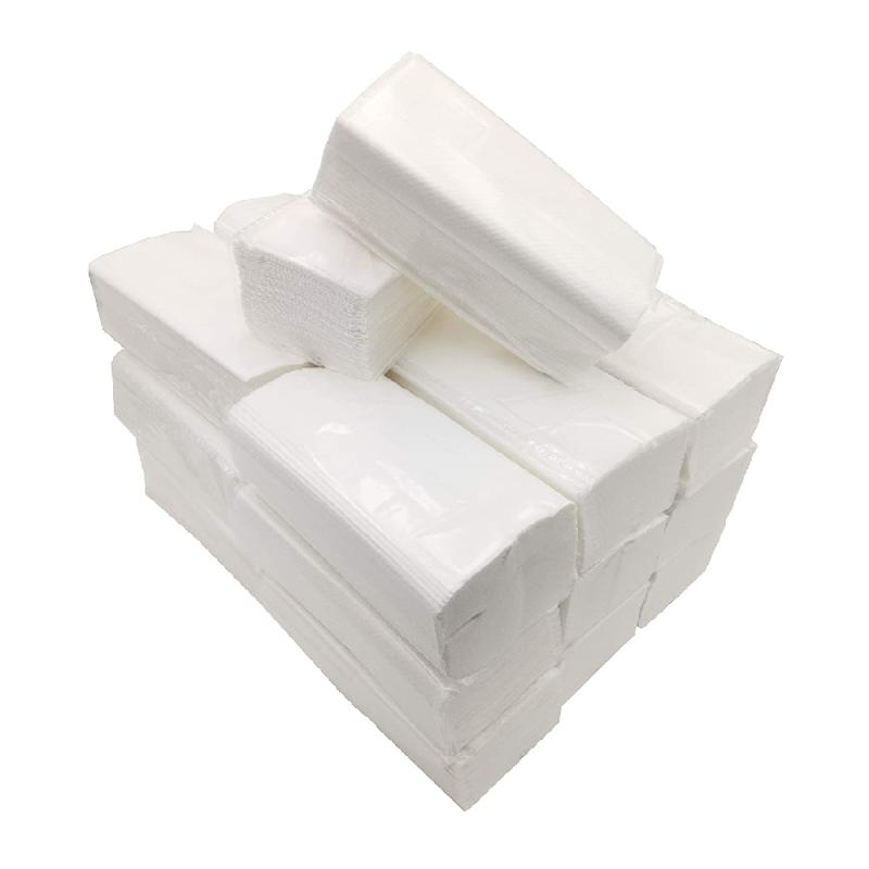 Maquina de Inyección Extracción TW 1250