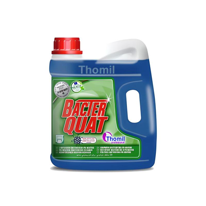 C-2000 Scrub Limpiador Desengrasante Alcalino para Fregadora