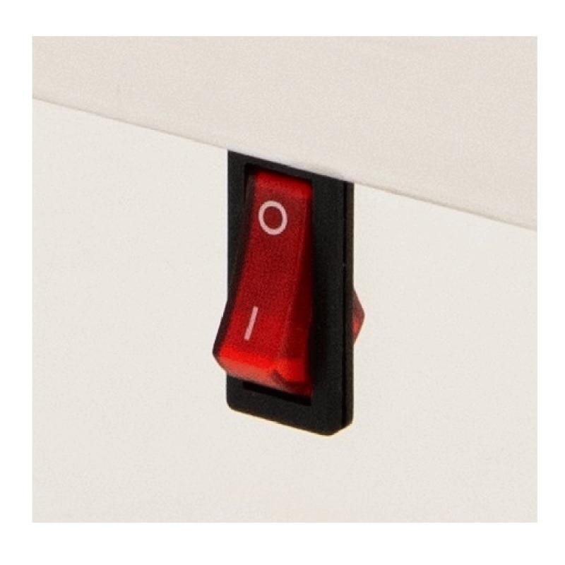 Cuchillo Mondador ARCOS de Acero Inoxidable 70mm
