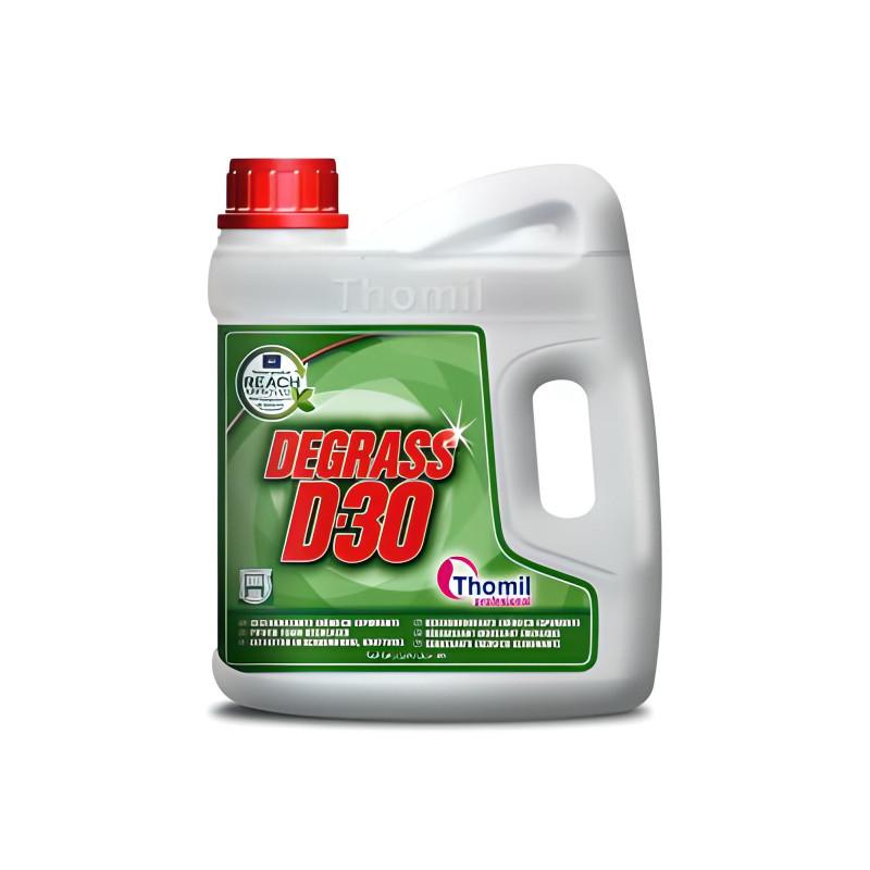 Limpiador Antimarcas para Fregadora C-3000 Scrub