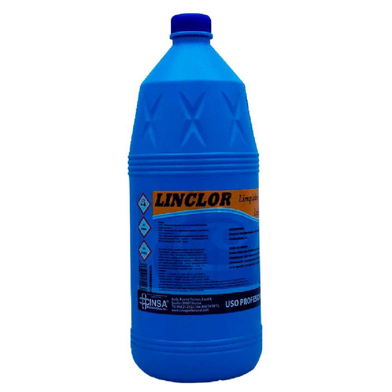 Cuchillo Panero ARCOS de Acero Inoxidable 200mm
