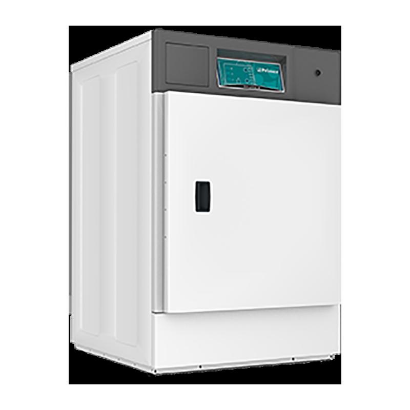 Cuchillo Jamonero ARCOS de Acero Inoxidable Forjado 250mm