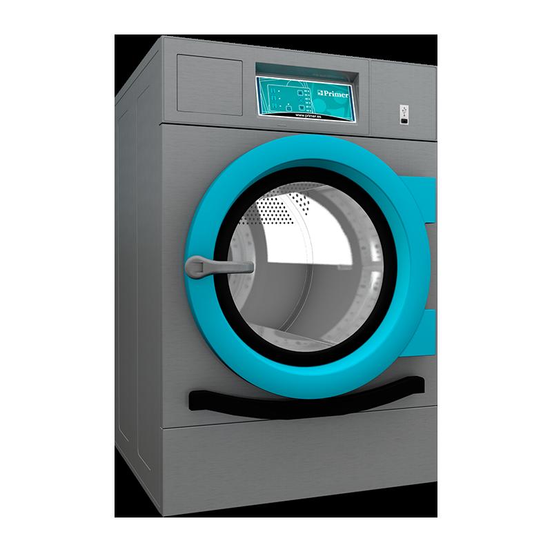 Cuchillo Santoku ARCOS de Acero Inoxidable 180mm