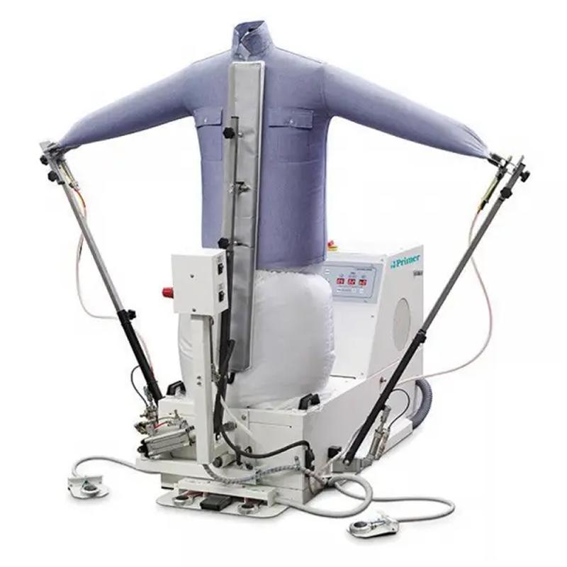 Lavavajillas Industrial con Cesta 50x50 cm Monofásico de 565x651x863