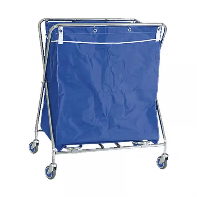 Lavavajillas Industrial 40x40cm de 470x520x720mm. Lavavajillas de Alta Calidad y Fiabilidad Perfecto para Hostelería