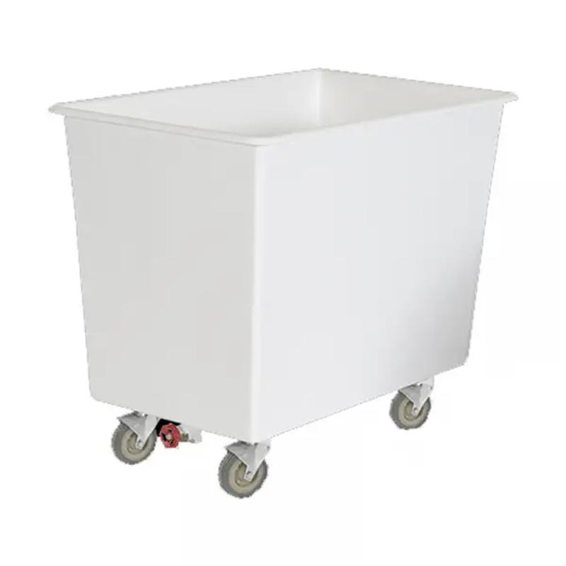 Cuchillo Cocinero ARCOS de Acero Inoxidable Forjado 210mm